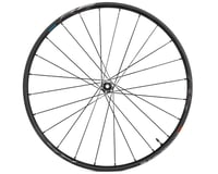 Image 2 for Shimano GRX WH-RS370 11-Speed 700c Tubeless Ready Wheelset (Center-Lock)