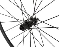 Image 3 for Shimano GRX WH-RS370 11-Speed 700c Tubeless Ready Wheelset (Center-Lock)