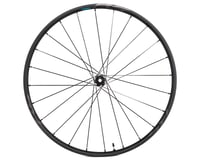 Image 3 for Shimano GRX WH-RS370 700c 11-Speed Tubeless Ready Rear Wheel (Center-Lock)