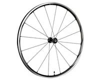 Image 1 for Shimano RS61 Road Bike Wheelset
