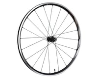 Image 2 for Shimano RS61 Road Bike Wheelset