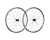 Image 3 for Shimano RS61 Road Bike Wheelset