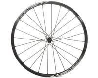 Image 2 for Shimano WH-RX31 24mm Disc Brake Wheelset (Shimano/SRAM) (Centerlock)