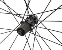Image 4 for Shimano WH-RX31 24mm Disc Brake Wheelset (Shimano/SRAM) (Centerlock)