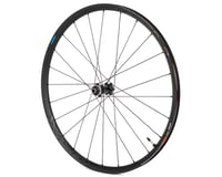 Shimano GRX WH-RX570 650B Tubeless Ready Front Wheel (Center-Lock)
