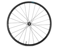 Image 4 for Shimano GRX WH-RX570 11-Speed 700c Tubeless Ready Wheelset (Center-Lock)