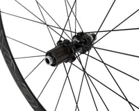 Image 2 for Shimano GRX WH-RX570 650B 11-Speed Tubeless Ready Rear Wheel (Center-Lock)