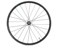 Image 3 for Shimano GRX WH-RX570 650B 11-Speed Tubeless Ready Rear Wheel (Center-Lock)