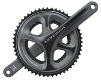 Image 1 for Shimano Ultegra FC-6800 Hollowtech II Crankset (52-36)