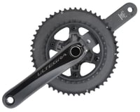 Image 2 for Shimano Ultegra FC-6800 Hollowtech II Crankset (52-36)