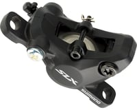 Shimano SLX BR-7000 Disc Brake Caliper (Front or Rear)