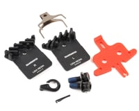 Image 3 for Shimano BR-RS505 Road Hydraulic Brake Calipers (Flat Mount) (Front)