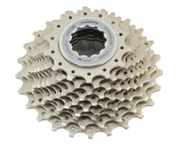 Shimano Ultegra CS-6600 10-Speed Cassette (Silver) (14-25T) | alsopurchased