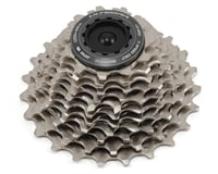 Image 1 for Shimano Ultegra CS-6800 11-Speed Cassette (11-23T)