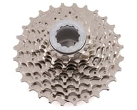 Shimano CS-HG400 9-Speed Cassette (11-28T)