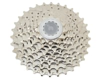 Shimano CS-HG400 9-Speed Cassette (Silver) | relatedproducts