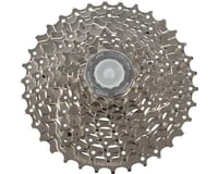 Shimano CS-HG400 9-Speed Cassette (Silver) (11-34T) | alsopurchased