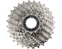 Shimano Deore M6000 CS-HG500 10-Speed Cassette (Nickel Plated) (11-25T) | alsopurchased