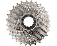 Shimano CS-HG500 10-Speed Cassette (11-34T) | relatedproducts