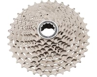 Shimano Deore M6000 CS-HG50 10-Speed Cassette (Nickel Plated) (11-36T) (11-36T) | relatedproducts