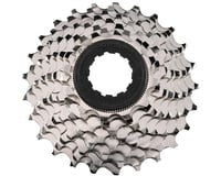 Image 2 for Shimano CS-HG50 8-Speed Cassette (Silver) (12-25T)