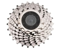 Image 1 for Shimano CS-HG50 8-Speed Cassette (Silver) (13-26T)