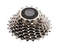 Image 2 for Shimano CS-HG50 8-Speed Cassette (Silver) (13-26T)
