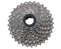 Shimano CS-HG50 9-Speed Cassette (11-30T) | alsopurchased