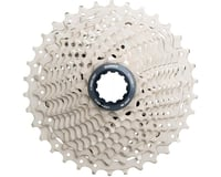 Shimano CS-HG800 11-Speed Cassette (Silver)
