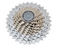 Shimano CS-HG81 SLX 10-Speed Cassette | relatedproducts