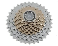 Shimano CS-HG81 SLX 10-Speed Cassette (11-34T) | alsopurchased