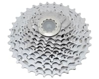 Shimano CS-M771 XT 10-Speed MTB Cassette