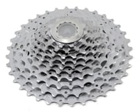 Image 1 for Shimano XT CS-M771 10-Speed MTB Cassette (Silver) (11-36T)