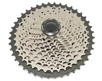Shimano Deore XT CS-M8000 11-Speed Cassette (Grey) (11-42T) | alsopurchased