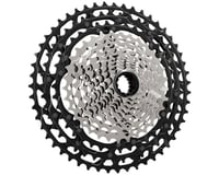 Shimano XTR M9100 Cassette (12-Speed) | relatedproducts