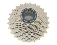 Image 1 for Shimano Ultegra CS-R8000 11-Speed Cassette (Silver) (11-25T)