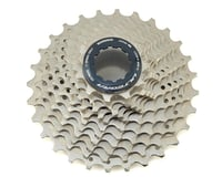 Shimano Ultegra CS-R8000 11-Speed Cassette (11-28T) | alsopurchased