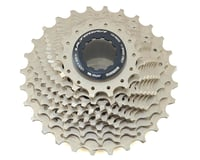 Shimano Ultegra CS-R8000 11-Speed Cassette (14-28T) | relatedproducts