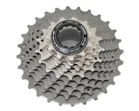 Image 1 for Shimano Dura-Ace CS-R9100 11 Speed Cassette (Silver/Grey) (11-28T)
