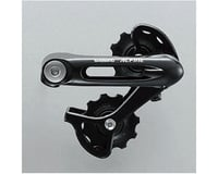 Shimano Alfine CT-S500 Chain Tensioner (Black) | alsopurchased