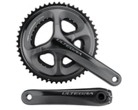 Image 1 for Shimano Ultegra 6800 11-Speed Crankset (36/52T) (165mm)