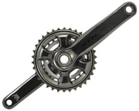 Shimano FC-M9020-2 XTR Hollowtech 2 Trail Crankset | relatedproducts
