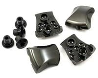 Image 3 for Shimano FC-M9020-2 XTR Hollowtech 2 Trail Crankset w/o Chain Ring (170mm)