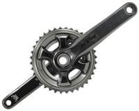 Shimano XTR FC-M9020-2 Trail Crankset (2 x 11 Speed) (175mm) (36/26T)