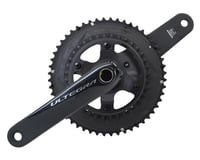Image 2 for Shimano Ultegra FC-R8000 Hollowtech II Crankset (52-36) (170mm)