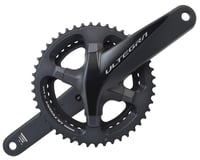 Image 1 for Shimano Ultegra FC-R8000 Hollowtech II Crankset (46-36) (170mm)