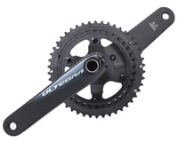 Image 2 for Shimano Ultegra FC-R8000 Hollowtech II Crankset (46-36) (170mm)