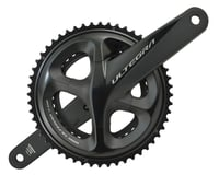 Shimano Ultegra FC-R8000 Hollowtech II Crankset (52-36) (172.5mm) | alsopurchased