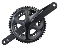Shimano Ultegra FC-R8000 Hollowtech II Crankset (50-34) (175mm) | alsopurchased