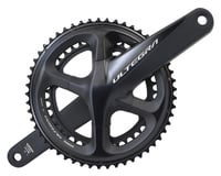 Image 1 for Shimano Ultegra FC-R8000 Hollowtech II Crankset (53-39) (175mm)